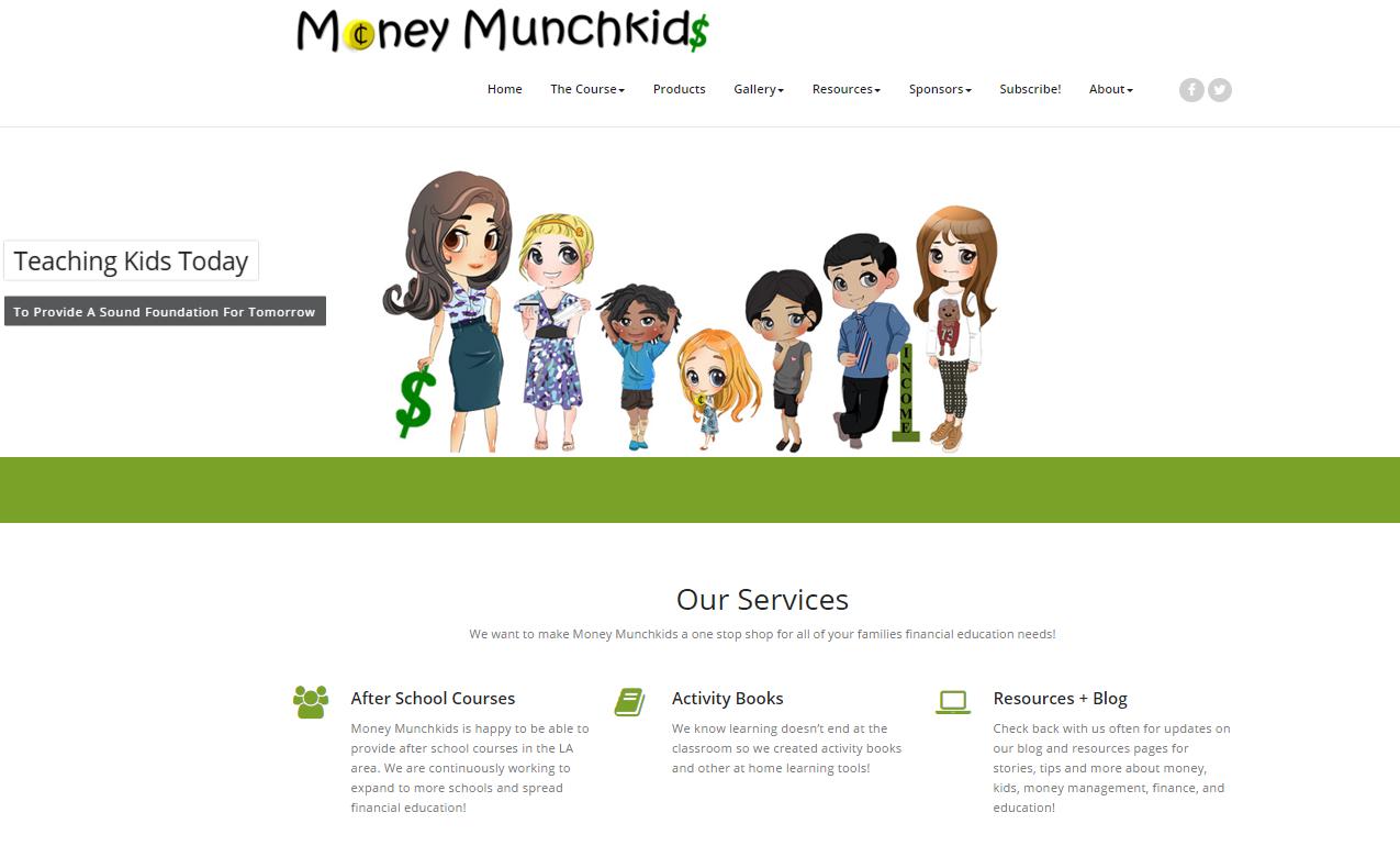 Money Munchkids2
