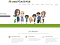 Money Munchkids2