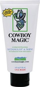 cowboy-magic-13
